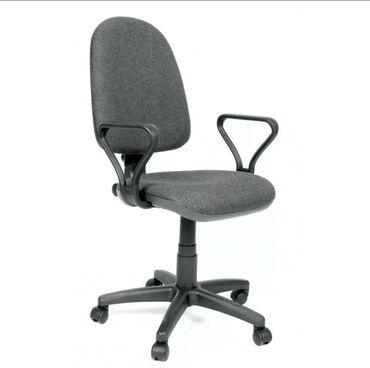 кресло для офиса в Кыргызстан: Кресло для компьютера, кресло для офиса, кресла, стул для компьютера