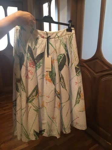 юбка-новая в Азербайджан: Ипек йолу юбка новая