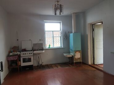 печка для бани купить в Кыргызстан: Продам Дом 45 кв. м, 2 комнаты