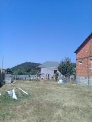 evlərin alqı-satqısı - İsmayıllı: Satış Ev 120 kv. m, 3 otaqlı