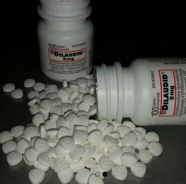 BuyEphedrine hcl, Meth, Lsd, Mdma, MDPV, Ketamine hcl.We are one of