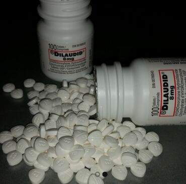- Сежд: BuyEphedrine hcl, Meth, Lsd, Mdma, MDPV, Ketamine hcl.We are one of