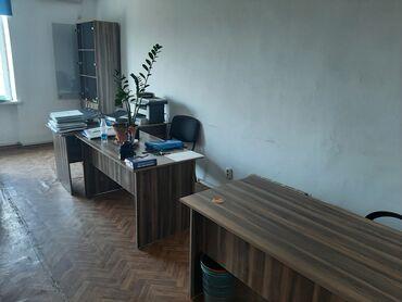Очень срочно продаю три офисных стола . состояние отличное . за