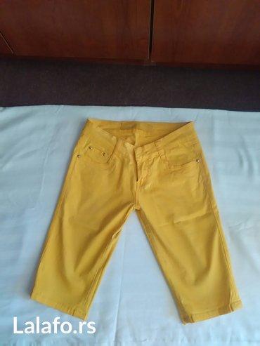 Pantalonice-s - Srbija: Zenske pantalonice,rastegljive