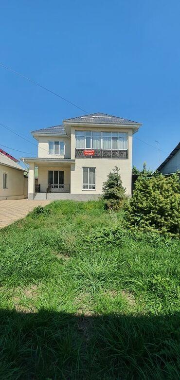 скупка мебели бу бишкек в Кыргызстан: 240 кв. м, 5 комнат