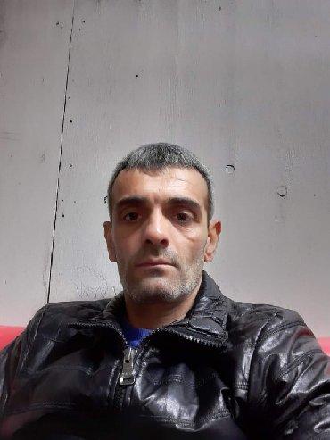 Работа за границей в Азербайджан: Qaynaxci iwi axtariram xarcde