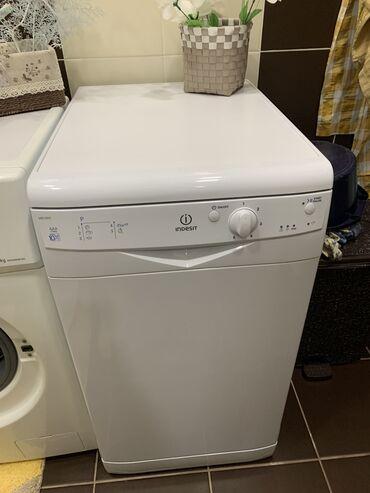 Электроника - Кара-Балта: Новая посудомоечная машинка