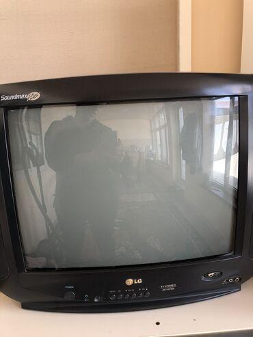 Televizorlar - Yeni - Bakı: Tv