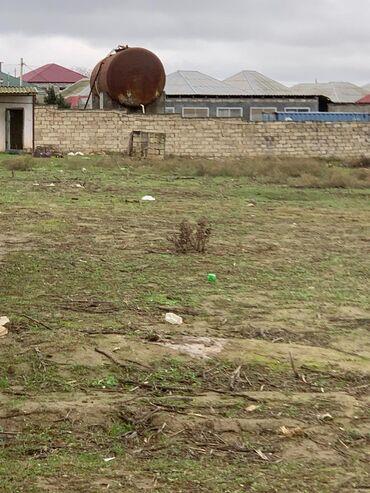 175 70 r14 летние в Азербайджан: Продам 3 соток Строительство риелтор