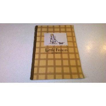 Μπλοκ αλληλογραφίας παλαιό ( 17 ) - Δεκαετίας 198015 επιστολόχαρτα σε