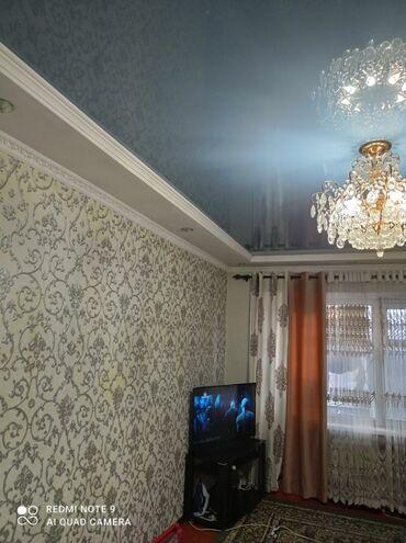 декоративная штукатурка снежок бишкек в Кыргызстан: Отделочник. Больше 6 лет опыта