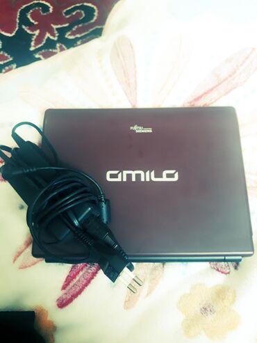 Компьютеры, ноутбуки и планшеты в Каинды: Fujitsu