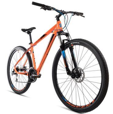 detskij velosiped hot rod в Кыргызстан: Горный велосипед Aspect LEGEND 29 (2020)Рама 20 Колеса 29Покупал в