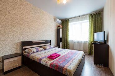 массажер для тела в бишкеке в Кыргызстан: Почасовая аренда элитных квартир!Все условия для комфотного