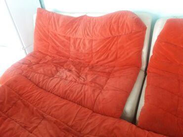 3 дивана.  Маленький -3000 Средний-4000 Большой-5000с