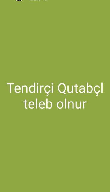 atlasdan uzun qadın əlcəkləri - Azərbaycan: Aşpaz Təndirçi. Təcrübəli. Yeməkxana. Xətai r-nu