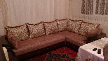 Uqlavoy divan acilmir bazasizdi 1 aydi alinib köcle elaqedar satılır