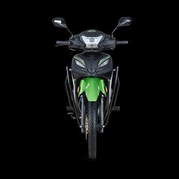 Honda - Azərbaycan: Sniper kuba motociklet 1899azn nagd giymete 0 km gedib BAKIDADI