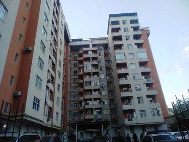 avtomobil icarəyə - Azərbaycan: Mənzil kirayə verilir: 2 otaqlı, 86 kv. m, Bakı