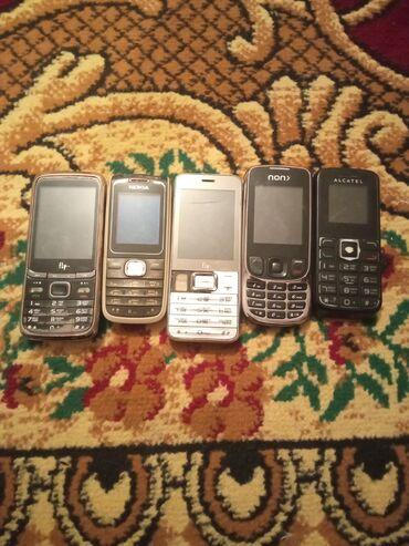 Fly - Кыргызстан: Телефоны на запчасть цену договоримся