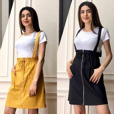 paltarlar sarafanlar - Azərbaycan: Dress Ziyafət 0101 Brand XL
