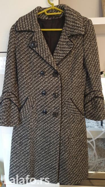 Novo zimski kaput, vel s, marke access - Nis