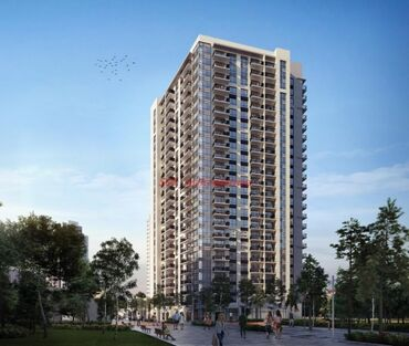 Nekretnine - Srbija: Apartment for sale: 3 sobe, 90 kv. m