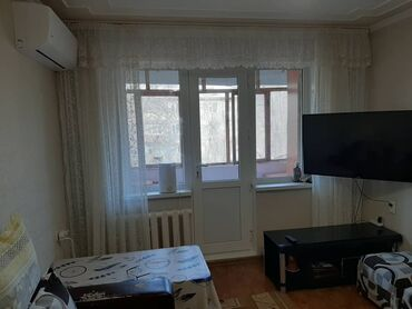 Apartment for sale: 3 bedroom, 58 sq. m