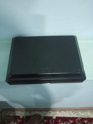 Sony - Azərbaycan: Tam işlək veziyetdedir.Disk və flaş kart qoyub baxmaq üçün.Zaryadka