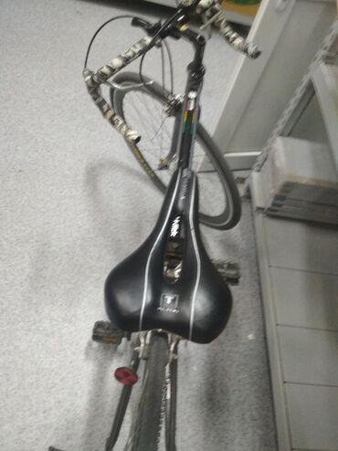 trinx велосипед производитель в Кыргызстан: Продаю велосипед Шоссе в отличном состоянии!!! Есть варианты