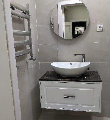 Moydadir duş kabin ara kesme mermer vanna cakuzi padon çanaq satişi