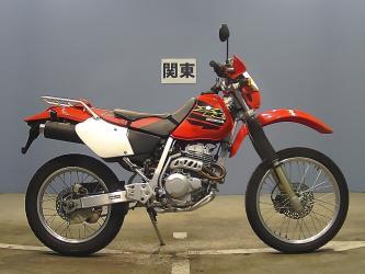 Транспорт - Бишкек: Горные мотоциклыПод заказ с аукционов ЯпонииНаша фирма дает доступ к