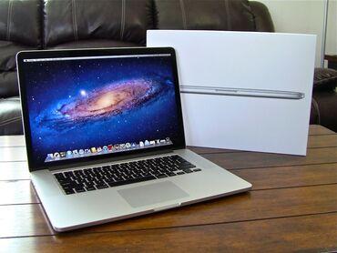 Куплю Macbook Pro от 2011 до 2013 Core i5 или i7 13-15 дюймовКому
