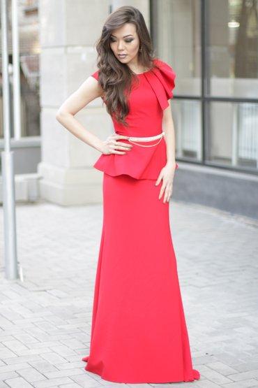 Распродажа турецкой одежды по в Бишкек