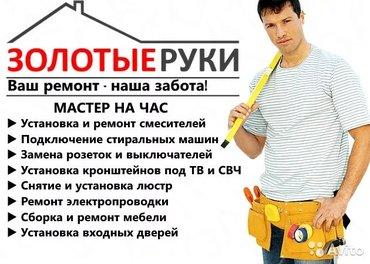 ad-image-44186643