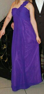 Очень красивое платье в Кара-Балта