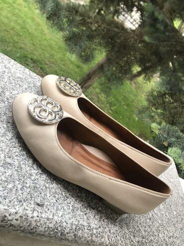 """Kozne"""" ARA"""" cipele, broj 38,5"""