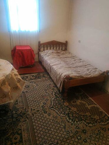 1 комнатная квартира студия в Азербайджан: Сдам в аренду Дома от собственника Долгосрочно: 20 кв. м, 1 комната