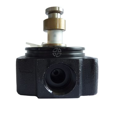Distributor Head Online Sale 096400-1250 For Toyota в Боконбаево