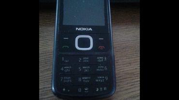 Продам б/у заблокированный телефон в Бишкек