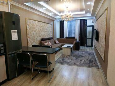 Гостиница вип класса в Бишкеке !!! фото 100% . семейныйм