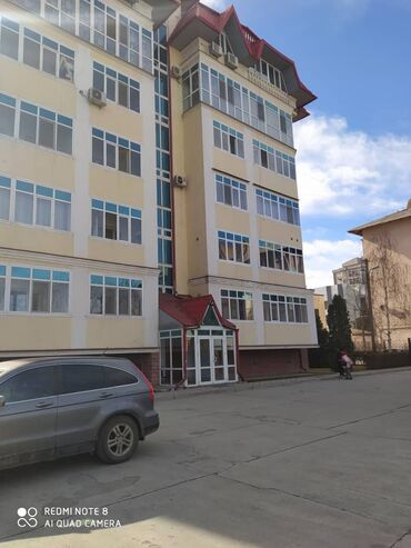Apartment for sale: 4 bedroom, 168 sq. m