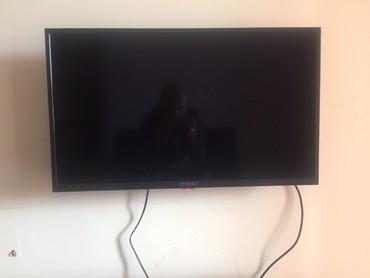 Biznes üçün avadanlıq İsmayıllıda: Led tv 82 ekran