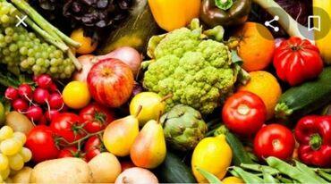 сниму-магазин в Кыргызстан: Срочно,срочно сниму павильон под фрукты овощи