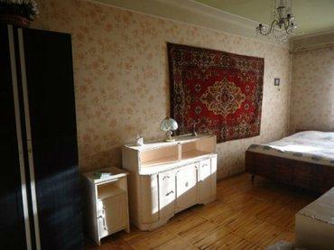 Посуточно квартиры на моссовете. 0555326780 в Бишкек