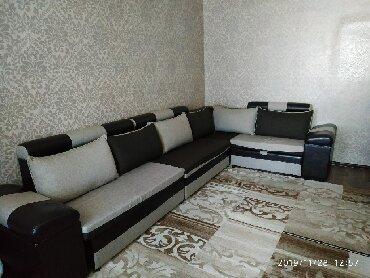 tkan dlja obivki kuhonnoj mebeli в Кыргызстан: Мебель состояние отличное !!!