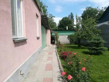 теплый пол электрический цена в бишкеке в Кыргызстан: 150 кв. м, 7 комнат, Теплый пол, Подвал, погреб