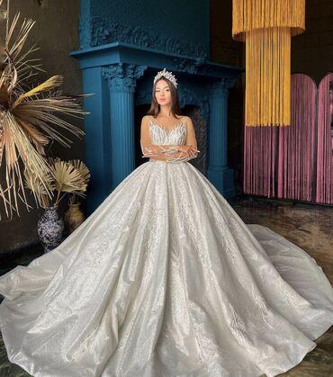 редкие буквы кока кола 2021 in Кыргызстан | ОСТАЛЬНЫЕ УСЛУГИ: Прокат и продажа свадебных платьев Самые новые и красивые модельки