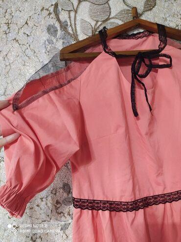 Личные вещи - Ноокат: Платье размер 44-46