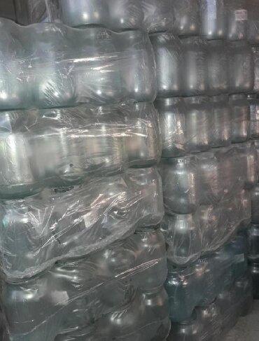 термокега 25 литр в Кыргызстан: Продам 1-литр банки новые
